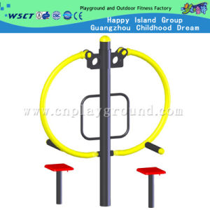 Back Massager Gym Exercise Machine (HD-12203) pictures & photos