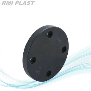 PVC Elbow of Pipe Fitting Pn16 pictures & photos