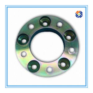 Die Forging Parts for Auto Washer pictures & photos