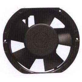 AC 15050 Mini Axial Fan pictures & photos