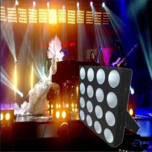 4X4 LED Matrix Beam Disco DJ Event Stage Light pictures & photos