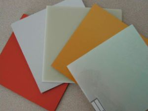 Best Price for China Acrylic Sheet pictures & photos