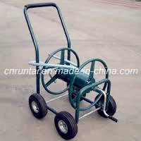 Garden Water Pipe Hand Cart/Tools pictures & photos