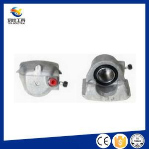 High Quality Brake Systems Auto Brake Disk Caliper pictures & photos
