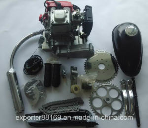 4 Stroke Bicycle Engine Kit (EPA) pictures & photos