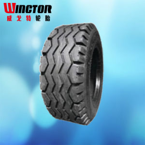 Implement Tyre F600 10.0/75-15.3 Agricultural Farm Tire pictures & photos