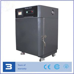 Industrial Dryer and Oven Support Customized Design pictures & photos