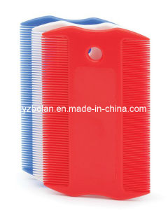 Pet Brush Flea Comb Pets