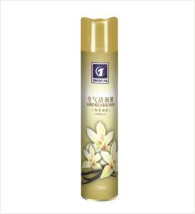 Air Freshener (Vanilla) (TT039V) pictures & photos