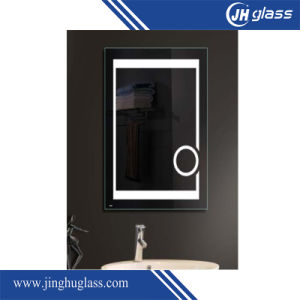 LED Lamp Bathroom Mirror with Light pictures & photos
