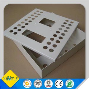 High Quality Sheet Metal Stamping for Sale pictures & photos
