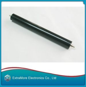 Lower Sleeved Roller for Brother MFC-8480dn, DCP8080dn, Hl5340d