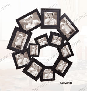 PS Collage Photo Frame for Home Deco. pictures & photos