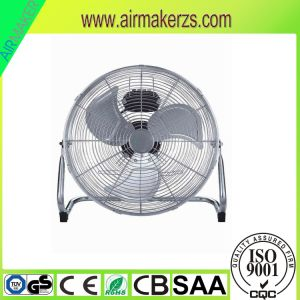 18-in 3-Speed High Velocity Fan with GS/Ce/EMC pictures & photos