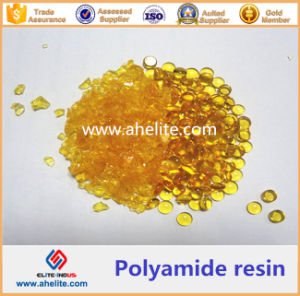 Low Freezing Point Polyamide Resin pictures & photos