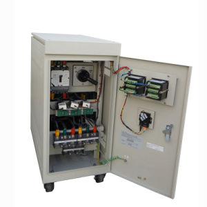 3 Fix Taps Energy Saving Transformer (250kVA, 300kVA, 350kVA) pictures & photos