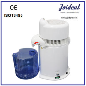 Pure Water Systems,Pure water,Clean water, distilled water,Tamil water ...