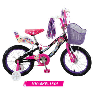 "12-20"" Children Bike/Bicyce, Baby Bicycle/Bike, Kids Bicycle/Bike, BMX Bike/Bicycle - Mk1661 pictures & photos"