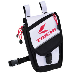 White New Design Racing Sports Backpack Motorcycle Bag (BA43) pictures & photos