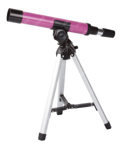 30X Astronomical Telescope/Spotting Scope for Star Gazing (A4/300X30) pictures & photos