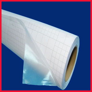 Inkjet Media Cold Lamination Film (SCLF06120G) pictures & photos