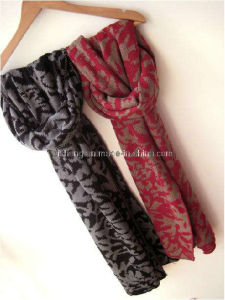 Knitted Scarf (ZSKS-0066)