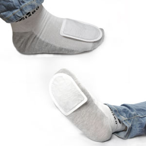 Body Warmer for Foot pictures & photos