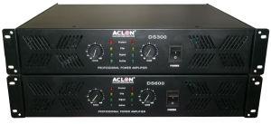 Power Amplifier (DS600) pictures & photos
