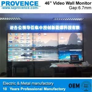 """(PM460UT) 46"""" Inch LCD LED Big TV"""