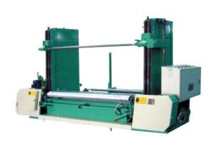 Xyq-2150b Automatic Re-Bonding Foam Peeling Machine pictures & photos