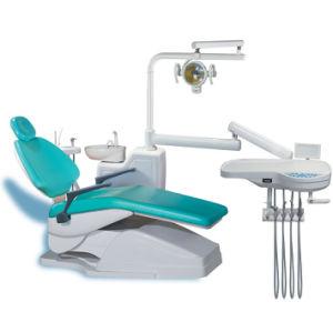 DT638A Baijin Type Dental Unit pictures & photos