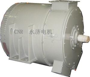 Alternator (YJ151A1)