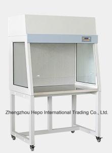 Tissue Culture Laboratory Vertical Laminar Air Flow Cabinet (DXC-V4) pictures & photos