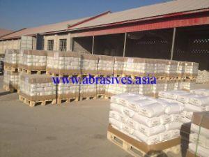 China Abrasives Materials Bfa for Sandblasting pictures & photos