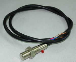 Cshk8002c