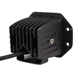 CREE LED Work Light 16W Flush Mount pictures & photos
