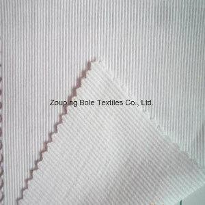 Thread Cloth/2+2thread Cloth pictures & photos