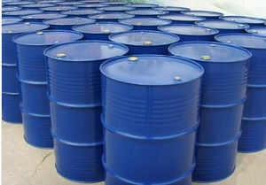 Sell High Quality of Phenol CAS: 108-95-2 pictures & photos