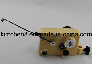 Magnetic Tensioner (MT-600) Coil Winding Wire Tensioner pictures & photos