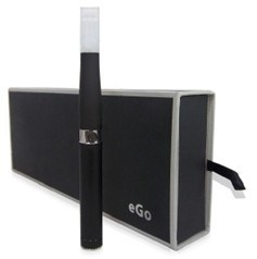 E-Cigarette FX-EGO-D (draw package)