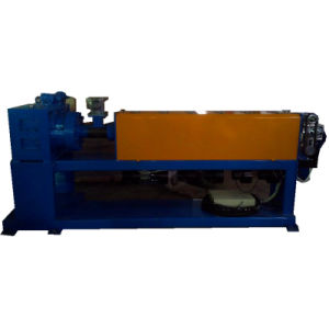 Extrusion Production Line for Cables pictures & photos