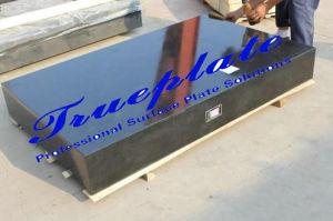 Granite Calibration Tool Granite Table