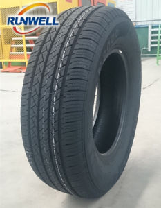 Highway SUV Tyre 205/70r15 215/75r15 225/75r15 pictures & photos