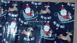 Christmas Tree Bag pictures & photos