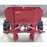 Farm Machinery Potato Planter (2CM-2)
