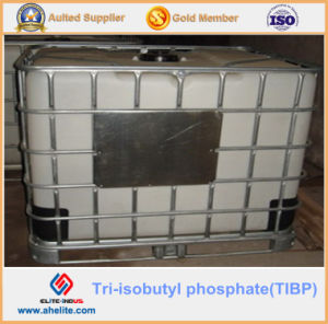 Triisobutyl Phosphate Use for Concrete Defoaming Agent Tibp pictures & photos