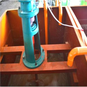 Small Prodictivity Egg Tray Machine pictures & photos