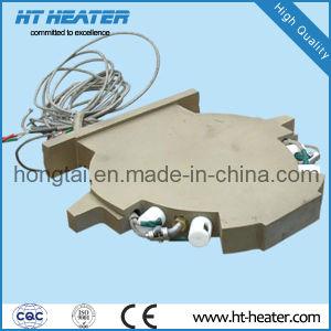 Ht-Cis Cast Copper Heater Element pictures & photos