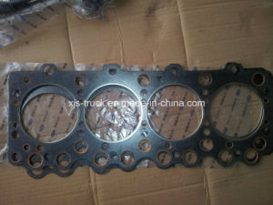 JAC Engine Yz4108 Cylinder Head Gasket (Yz4108q-02119A) pictures & photos