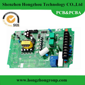 Custom Cheap Price Printed Circuit Board for Assembly pictures & photos